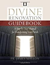divine renovation guidebook